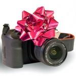 Аксессуары фотографа. Что подарить фотографу.