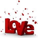 История праздника день Валентина